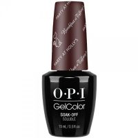 OPI Gel - Party at Hollys
